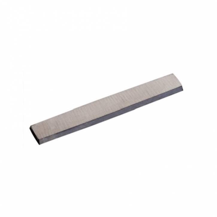 Farbschaber-Klinge 50mm