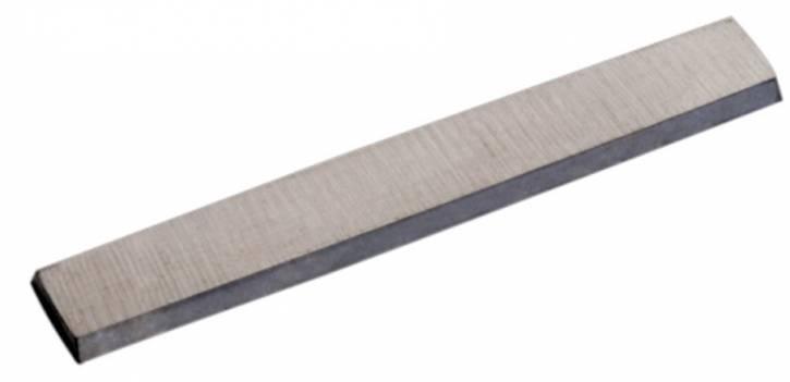 Farbschaber-Klinge 65mm